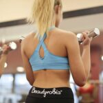 Tips to help you stay committed to an exercise routine
